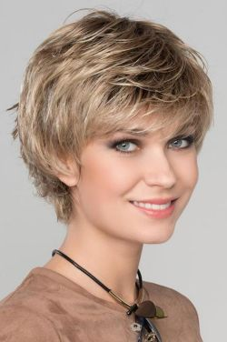 Keira by Ellen Wille Wigs - Monofilament Crown Wig