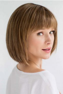 Change by Ellen Wille Wigs - Monofilament Crown Wig