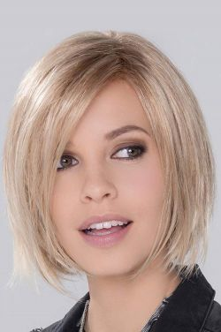 Young Mono by Ellen Wille Wigs - Lace Front, Monofilament Part Wig