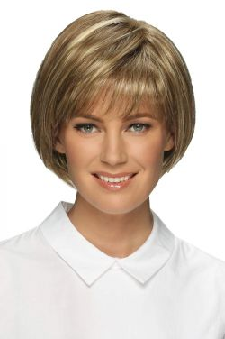 Ellen by Estetica Designs Wigs