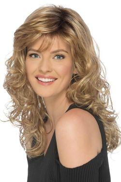 Becky by Estetica Designs Wigs