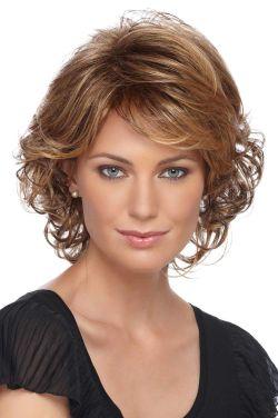 Colleen by Estetica Designs Wigs