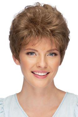 Jordan by Estetica Designs Wigs
