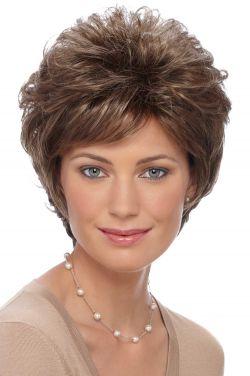 Katie by Estetica Designs Wigs