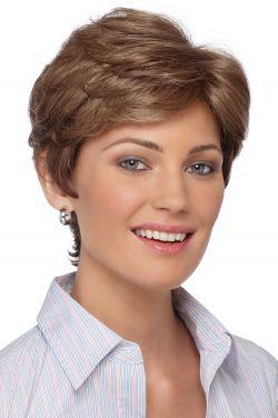Diamond by Estetica Designs Wigs