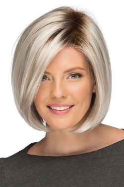 Jamison by Estetica Designs Wigs - Front Lace and Lace Part Wig