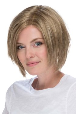 Ryder by Estetica Designs Wigs - Lace Front, Monofilament Part Wig