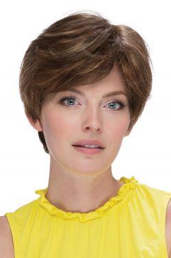 Tori by Estetica Designs Wigs - Monofilament Top Wig