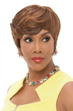 Eva by Vivica Fox Wigs