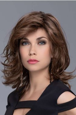 Alive by Ellen Wille Wigs - Lace Front, Monofilament Wigs