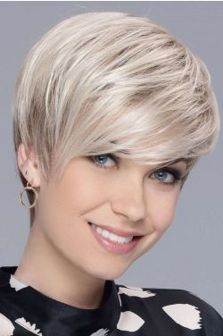Next by Ellen Wille Wigs - Monofiliament Crown Wigs
