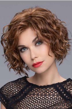 Turn by Ellen Wille Wigs - Lace Front,  Monofilament Part, Monofilament Crown Wigs