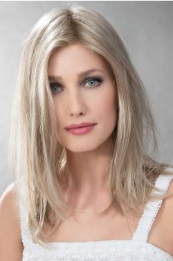 Level by Ellen Wille Wigs - Monofilament Crown Wig
