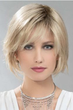 Rule by Ellen Wille Wigs - Monofilament Crown Wig