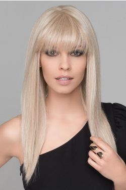Cher by Ellen Wille Wigs - Monofilament Wig