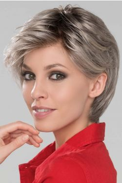 Citta Mono by Ellen Wille Wigs - Monofilament Top, Lace Front Wig