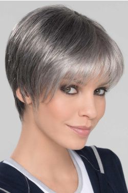 Super Seven by Ellen Wille Wigs - Monofilament Part Wig