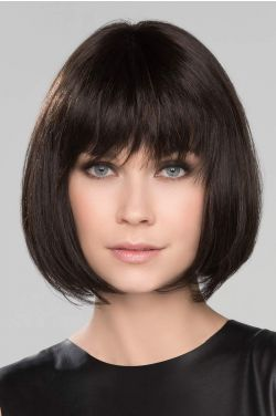 Sue Mono by Ellen Wille Wigs - Mono Part Wig