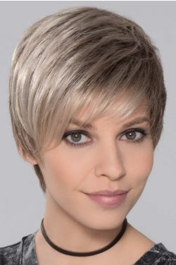 You by Ellen Wille Wigs