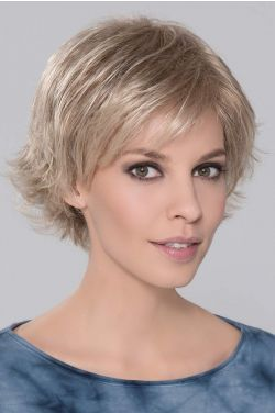 Date by Ellen Wille Wigs - Monofilament Crown Wig