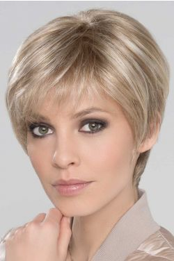 Ever Mono by Ellen Wille Wigs - Lace Front, Monofilament Top Wig