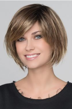 Fresh by Ellen Wille Wigs - Mono Part Wig