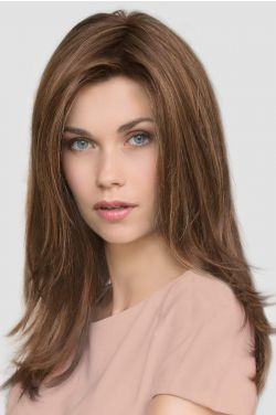 Glamour Mono by Ellen Wille Wigs - Monofilament Part, Lace Front Wig