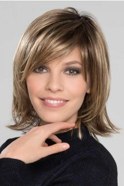 Limit by Ellen Wille Wigs - Monofilament Part Wig