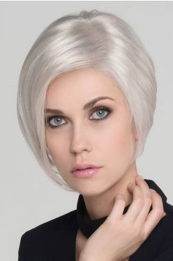 Rich Mono by Ellen Wille Wigs - Monofilament Top, Lace Front Wig