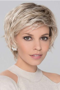 Score by Ellen Wille Wigs - Monofilament Crown Wig