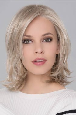 Talent Mono by Ellen Wille Wigs - Monofilament Top, Lace Front Wig