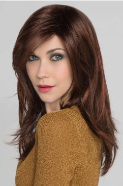 Vogue by Ellen Wille Wigs - Mini Lace Front, Monofilament Crown Wig