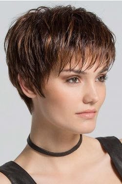 Scape by Ellen Wille Wigs - Hand Tied, Monofilament Crown