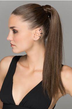 Aqua Hairpiece by Ellen Wille Wigs
