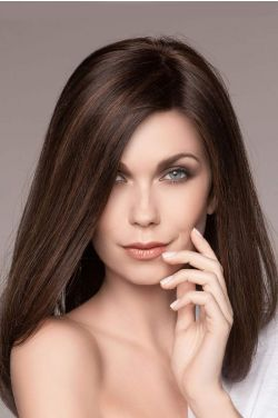 Spectra Plus by Ellen Wille Wigs - Human Hair, Hand Tied, Lace Front, Monofilament Wigs