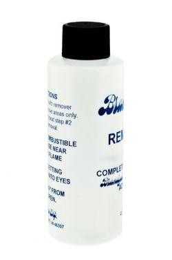 Eyebrow Remover | Eyebrow Glue & Adhesive Remover |