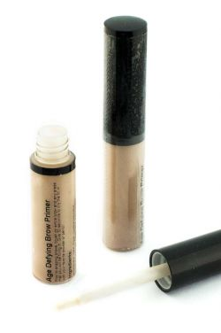 Age Defying Eyebrow Makeup Primer |