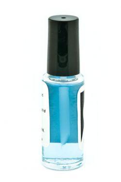 Eyelash Glue Remover | Lash Glue Remover