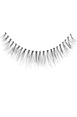Cardani False Eyelashes #103:  Short Fake Lashes | Women or Men Eyelash