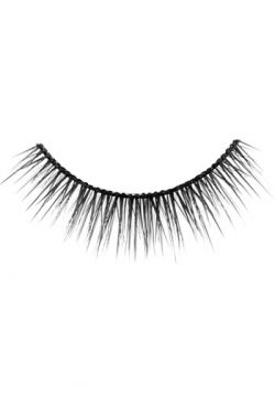 Cardani False Eyelashes #201 - Natural Layers Eyelash