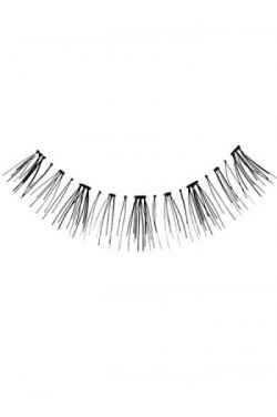 Cardani False Eyelashes #232 - Natural Everyday Eyelash