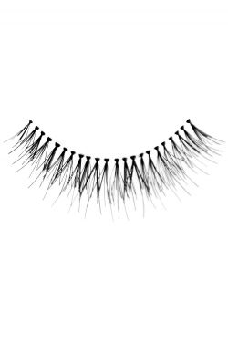 Natural Looking False Eyelashes | Cardani False Eyelashes #100