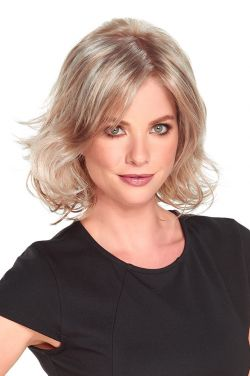 Felicity by Jon Renau Wigs - Lace Front, Monofilament Wig