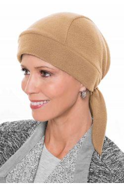 Clearance Colors | Fleece Headwrap Turban | Warm Do Rag for Women
