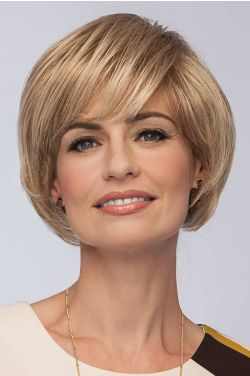 Folly by Eva Gabor Wigs