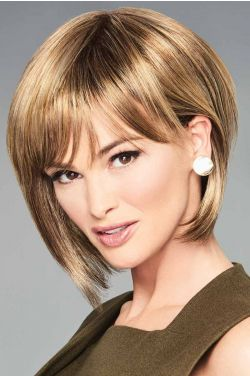 Chic Choice by Eva Gabor Wigs
