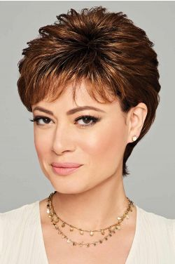 Shape up by Eva Gabor Wigs