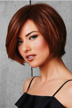 Classic Fling by Hairdo Wigs - Heat Friendly Synthetic Wig