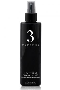 Jon Renau EasiHair Heat Treat Thermal Spray |