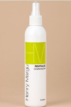 Henry Margu Wig Revitalize Conditioning Mist |